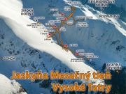 Mesacny tien mapa2